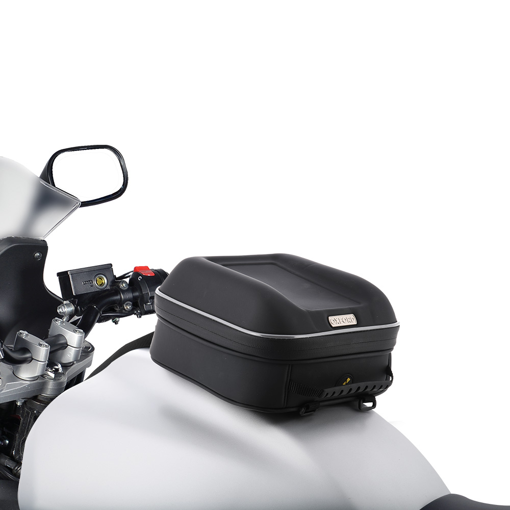 Oxford SSeries Q4S Tank Bag