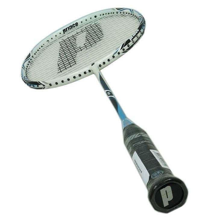 Badmintonová raketa Prince Phantom 600