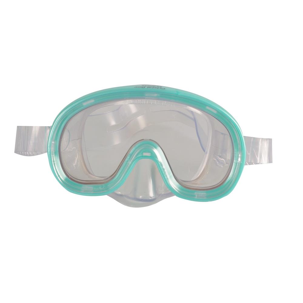 Potápěčské brýle Spartan Cristal Boy