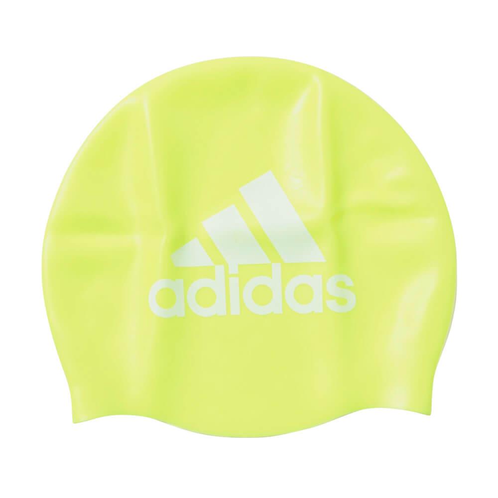 Plavecká čepice Adidas AJ8655