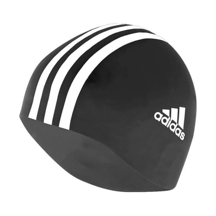 Plavecká čepice Adidas 802310