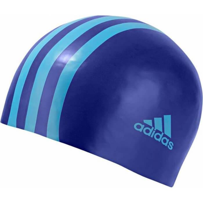 Plavecká čepice Adidas Junior Z33969