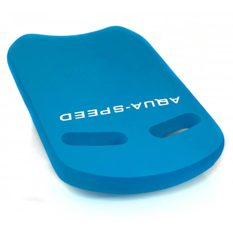 Plavecká deska Aqua-Speed Uni 43 cm