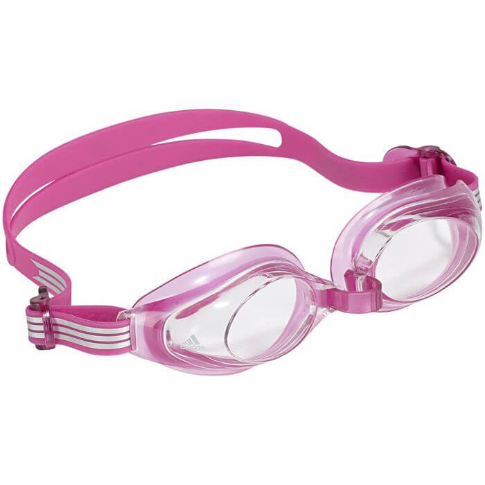 Plavecké brýle Adidas Aquastorm Junior V86947