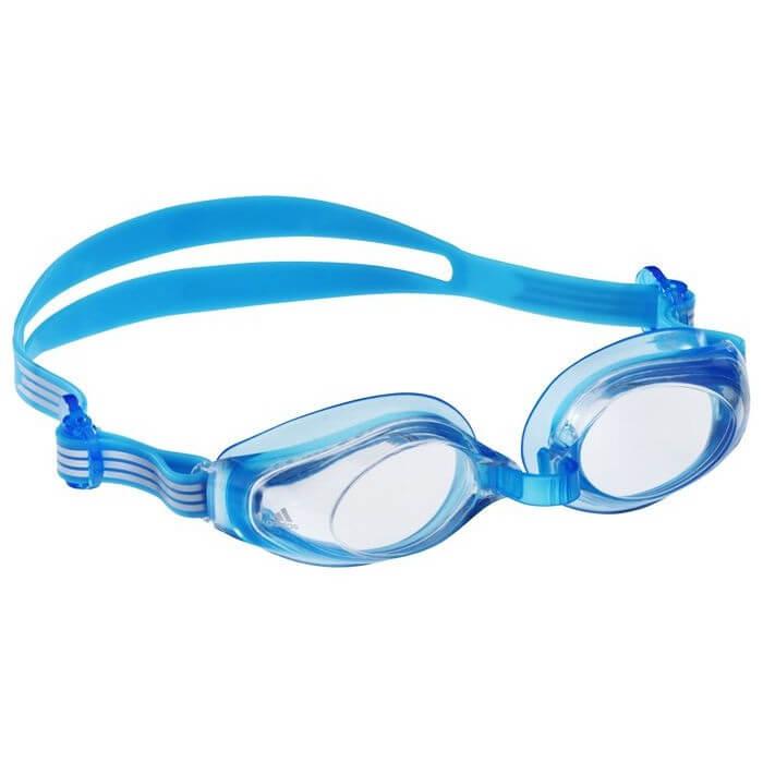 Plavecké brýle Adidas Aquastorm Junior V86948