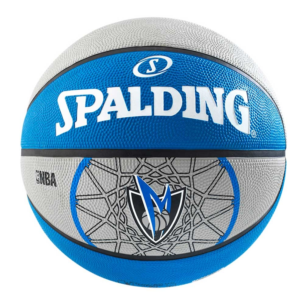 Spalding Dallas Mavericks