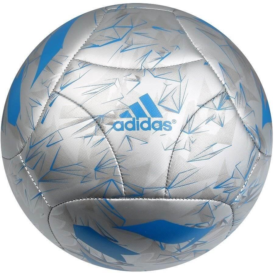Fotbalový míč Adidas Messi Q3 AP0405