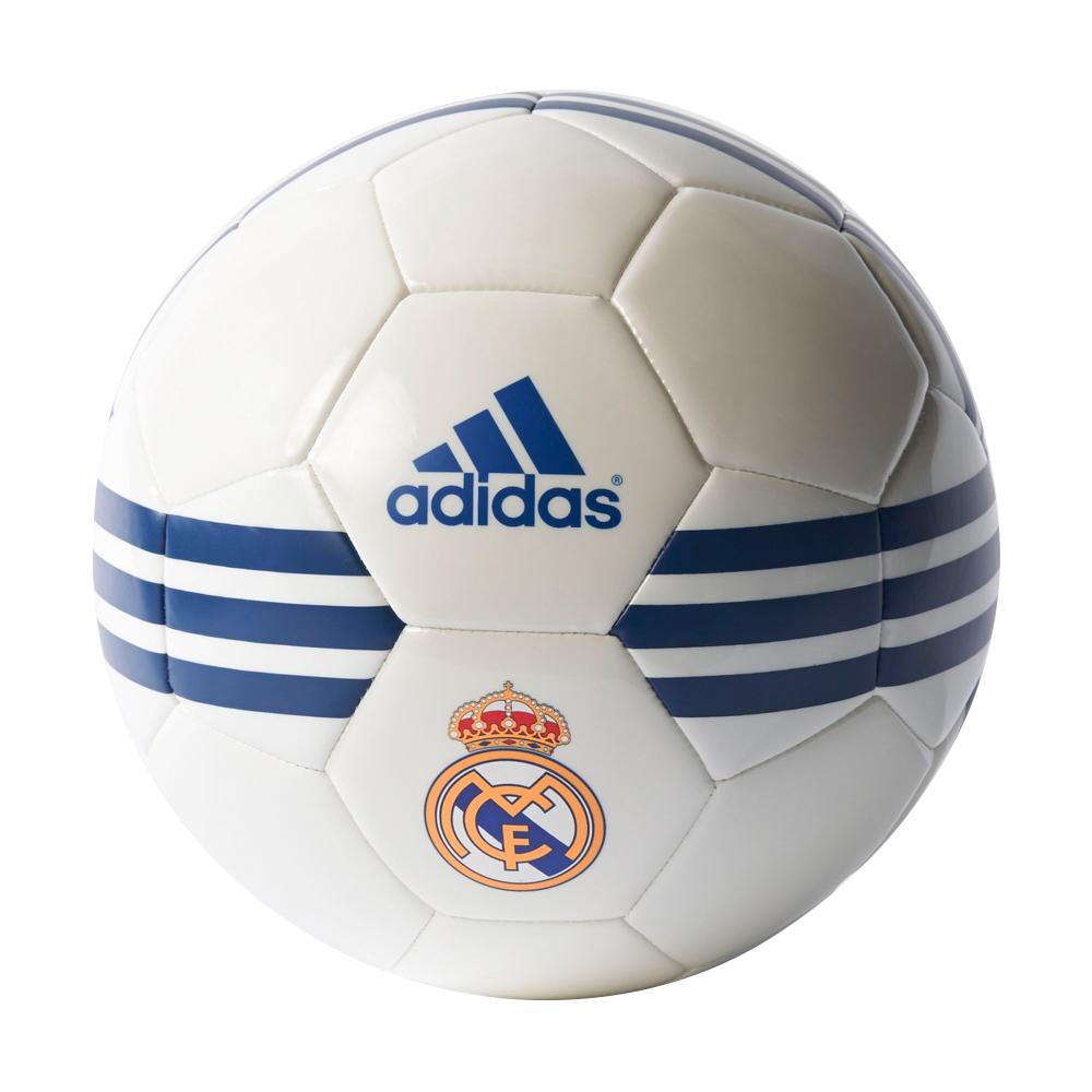 Fotbalový míč Adidas Real Madrid AP0487