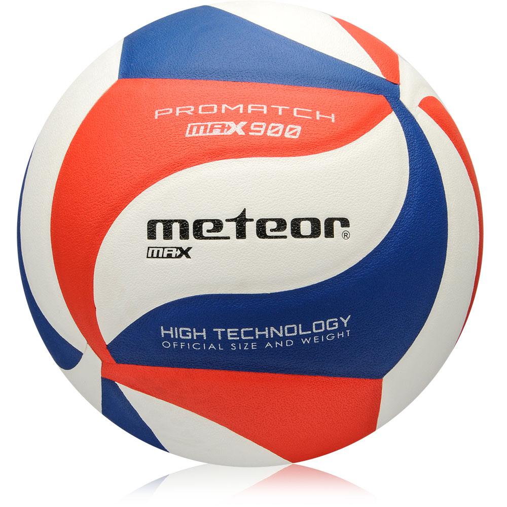 Volejbalový míč Meteor MAX900