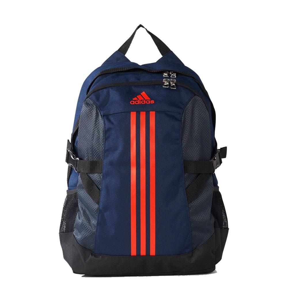 Batoh Adidas BP Power II AJ9441 modrý