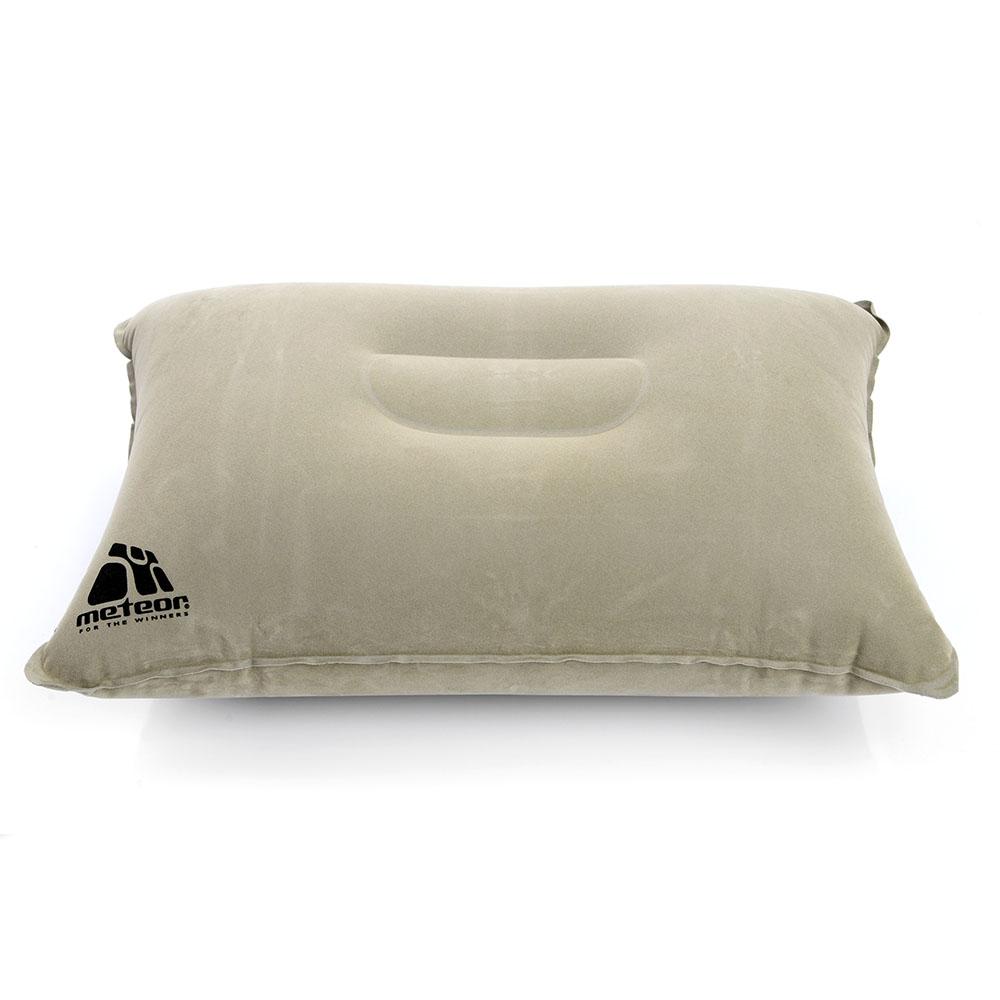 Cestovní polštář Meteor Travel Pillow