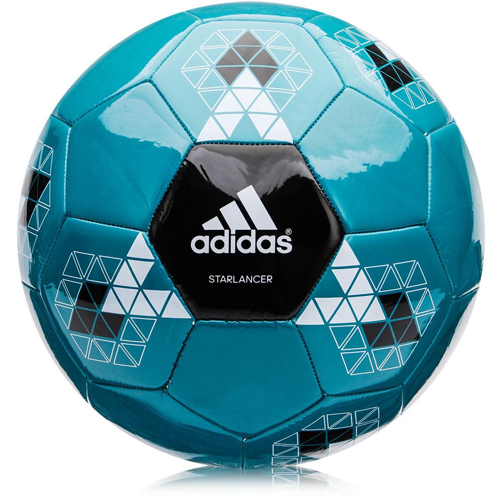 Fotbalový míč Adidas Starlancer V AC5545