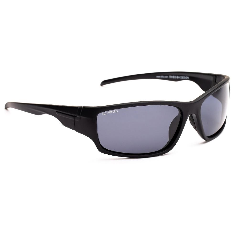 Sluneční brýle Bliz Polarized A Devon