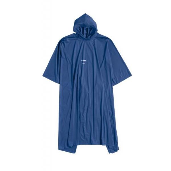 Pončo pláštěnka FERRINO Poncho modrá