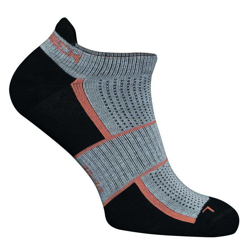 Pánské termo ponožky Brubeck - kotníkové M (39-41)