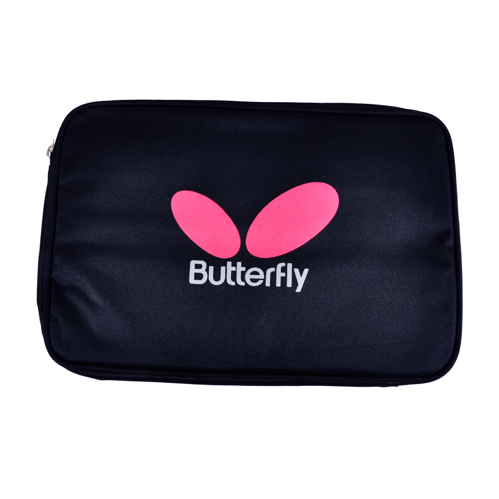 Pouzdro na pingpongovou pálku Butterfly