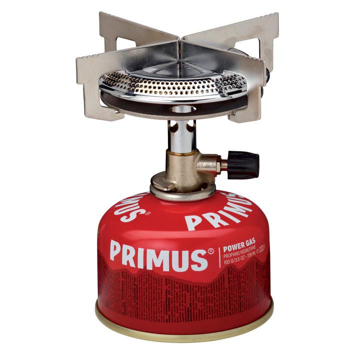 Vařič Primus Mimer Stove