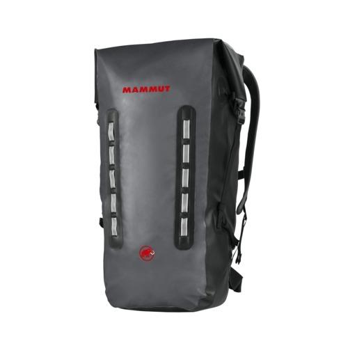 Turistický batoh MAMMUT Lithium Proof 30 l