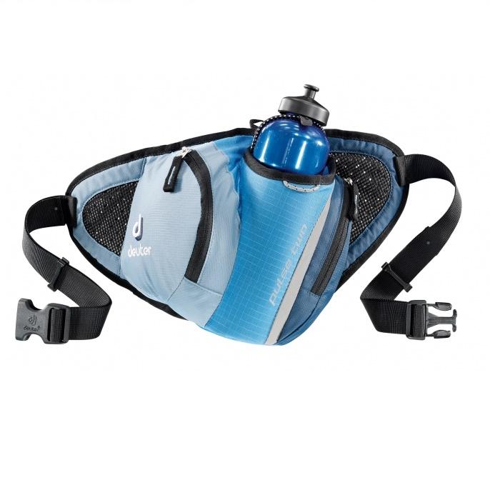 Běžecká ledvinka DEUTER Pulse Two 2016 modrá