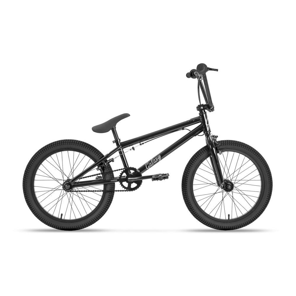 """BMX kolo Galaxy Pyxis 20"""" - model 2021"""