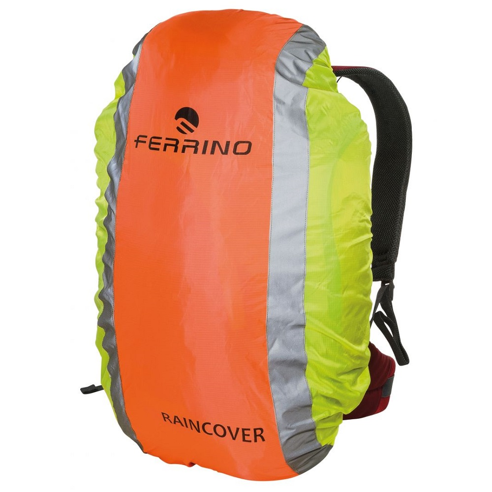 Pláštěnka na batoh FERRINO Cover Reflex 2 ffa8d6f8a0