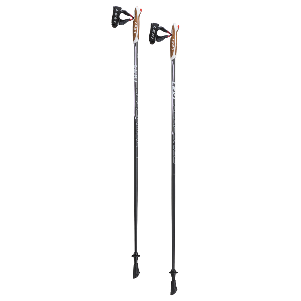 Nordic Walking hole Leki Response Lady 2017 115 cm