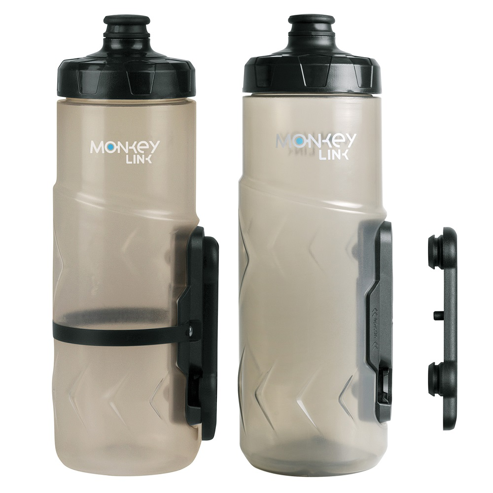SKS MonkeyBottle 600 ml