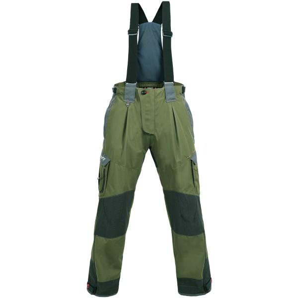 Rybářské kalhoty Graff 729-B L 176-182 cm