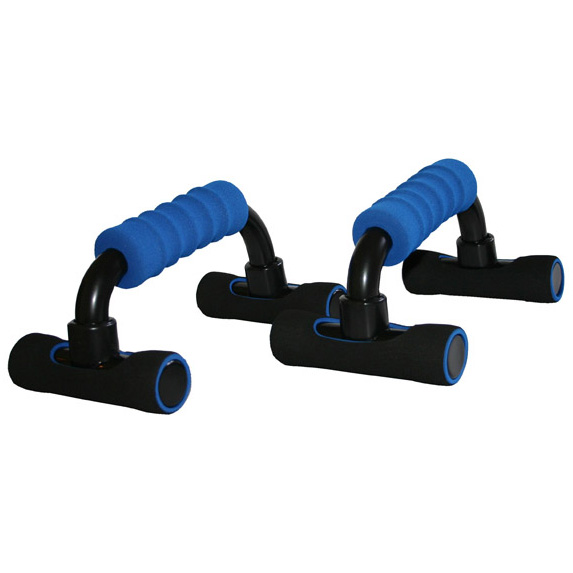 Spartan Push Up Bars