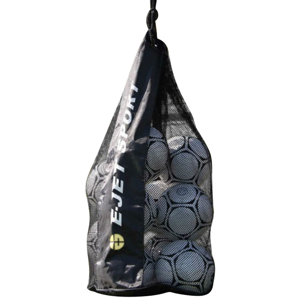 Síť na míče Spartan Ball Bag