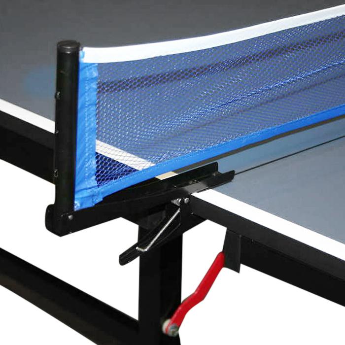 Síťka na stolní tenis inSPORTline- voděodolná