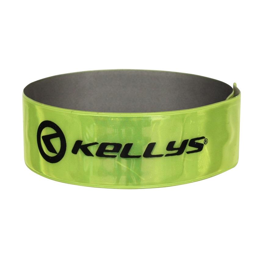 Reflexní páska Kellys Shadow 30x3 cm