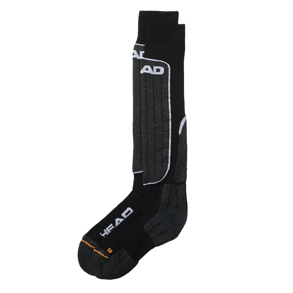 Head Ski Performance Kneehigh UNISEX  1 pár 3538