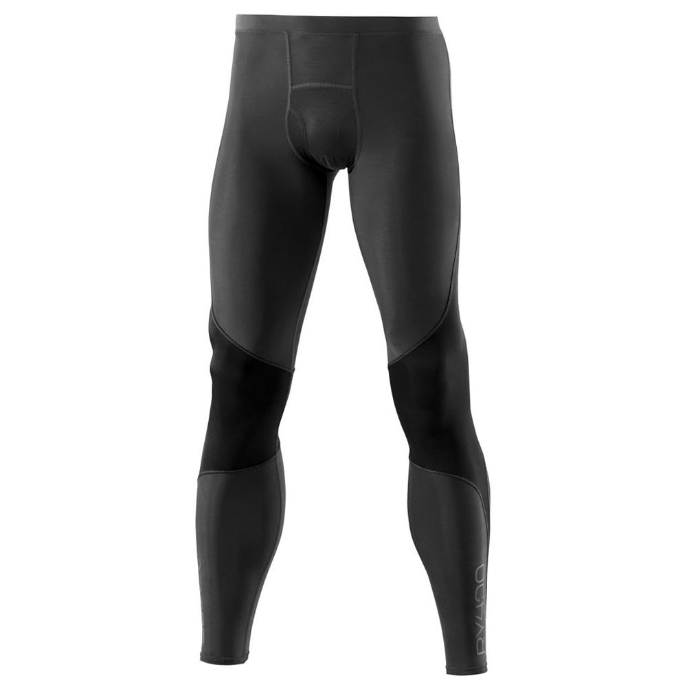 Pánské kompresní kalhoty Skins RY400