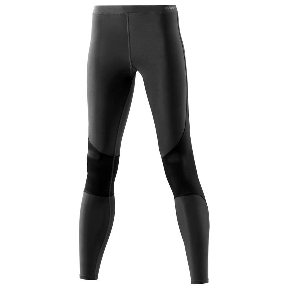 Dámské kompresní kalhoty Skins RY400
