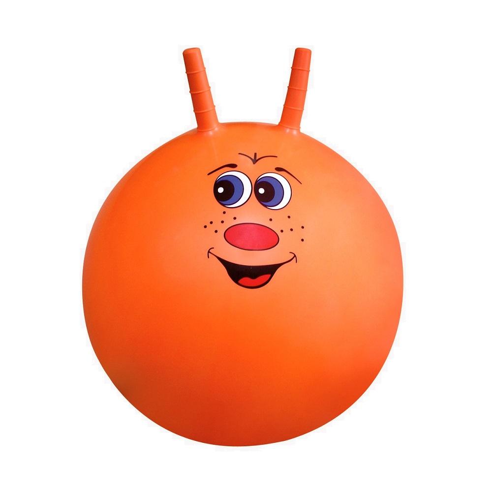 Skákací míč pro děti Laubr Skippy