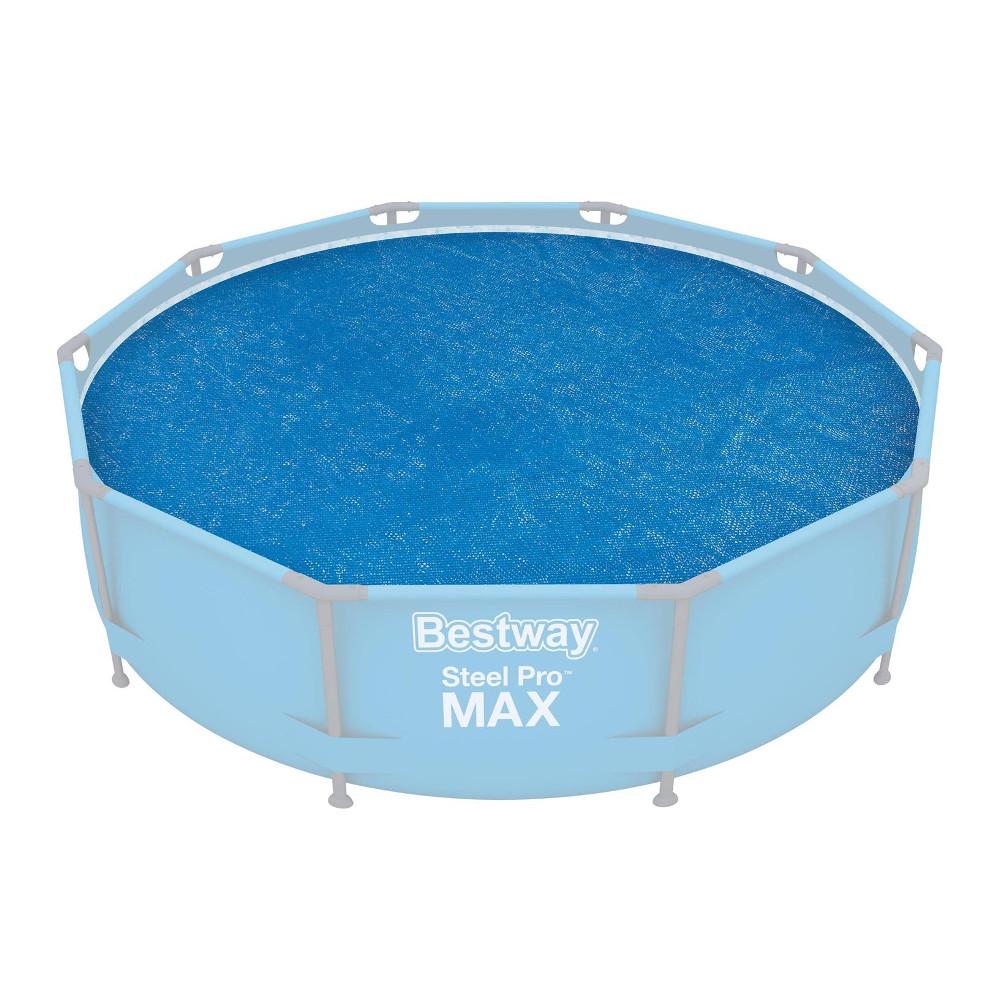 Solární plachta na bazén Bestway Solar Pool Cover 305 cm