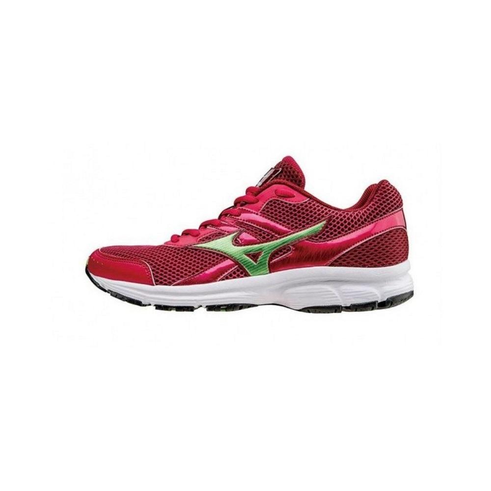 Dámské běžecké boty MIZUNO Spark Raspberry - 38