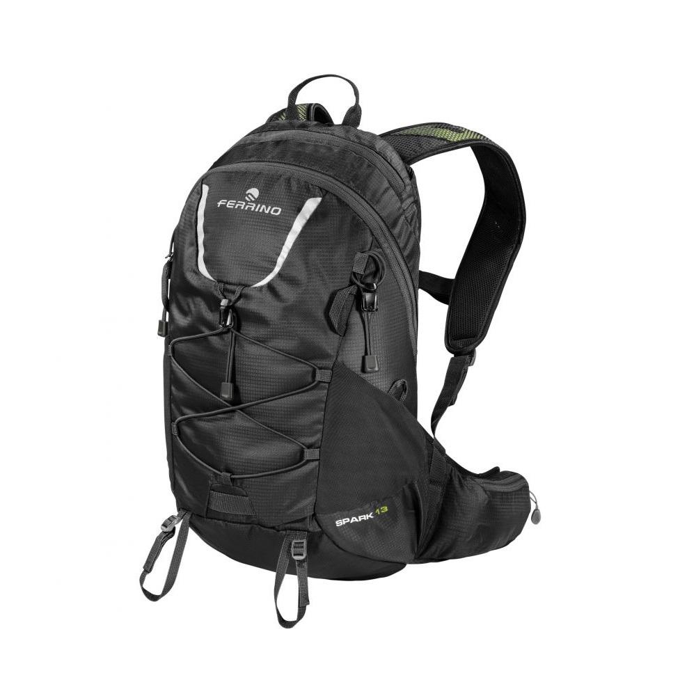 Sportovní batoh FERRINO Spark 13 černá