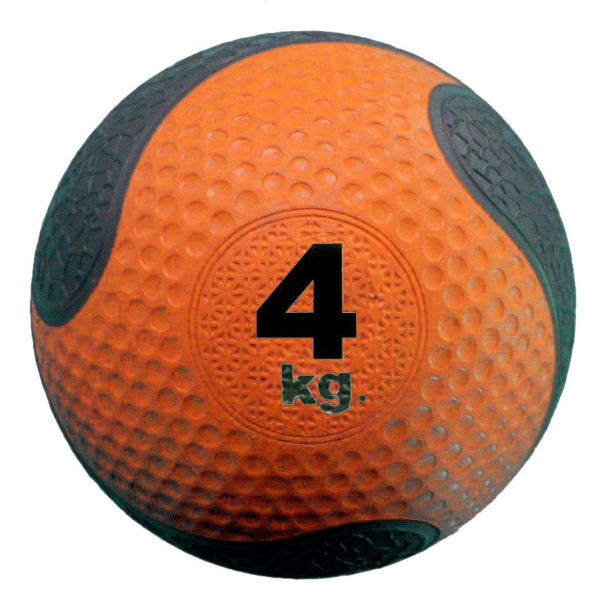 Medicimbal Spartan 4 kg