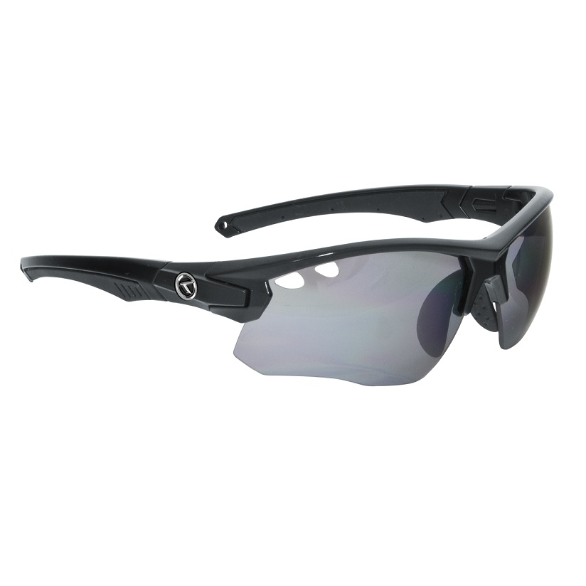 Cyklistické brýle Kellys Stranger Polarized