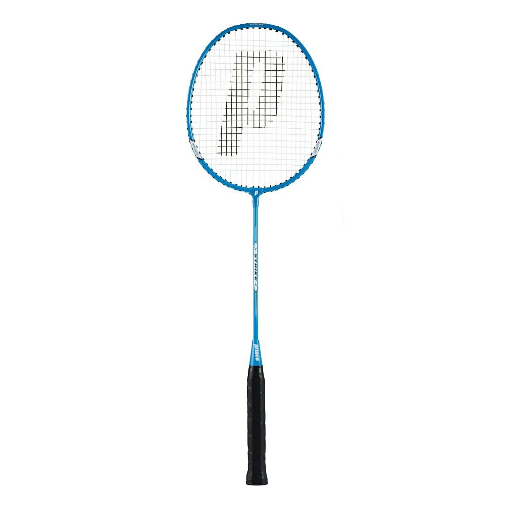Badmintonová raketa Prince Strike