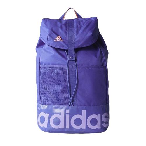 Batoh Adidas S29431