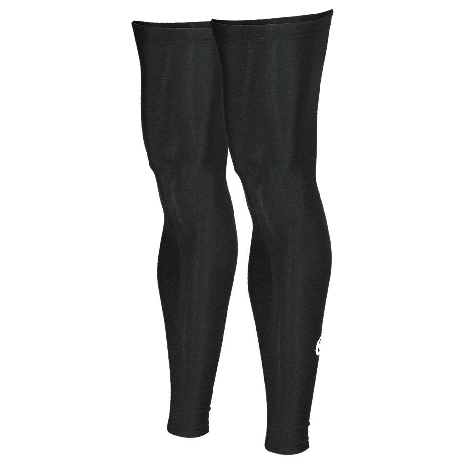 Thermonávleky na nohy Kellys Leg Thermo M