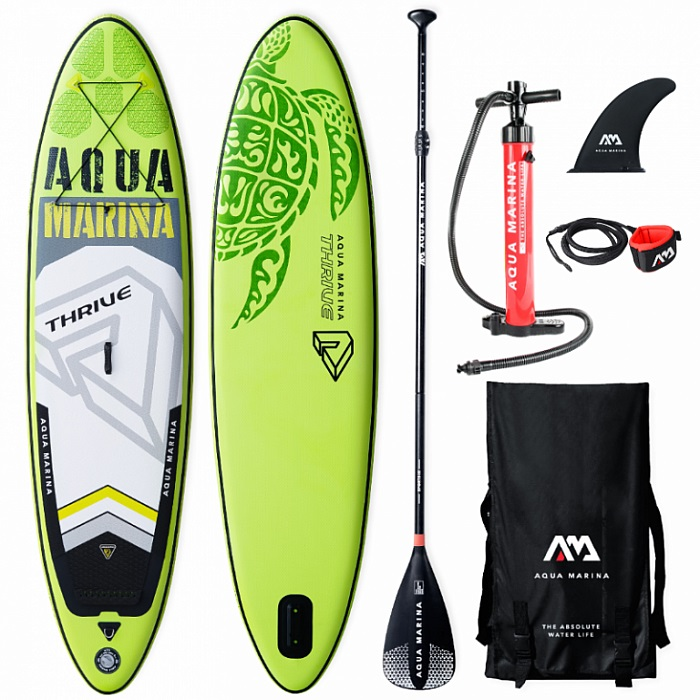 Aqua Marina Thrive  model 2019
