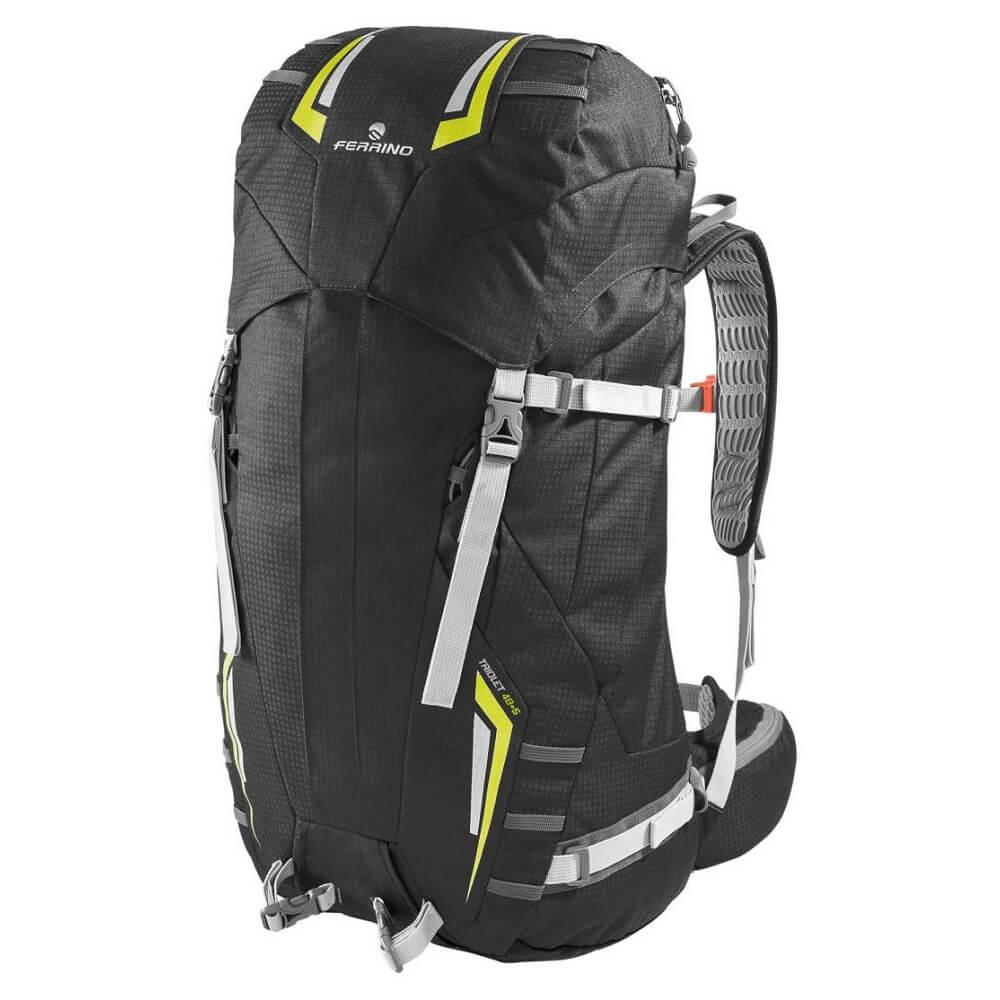 Horolezecký batoh FERRINO Triolet 48+5