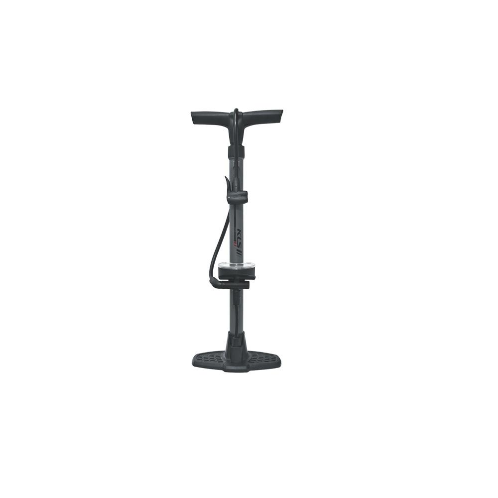 Nožní cyklo pumpa Kellys Twister Pro
