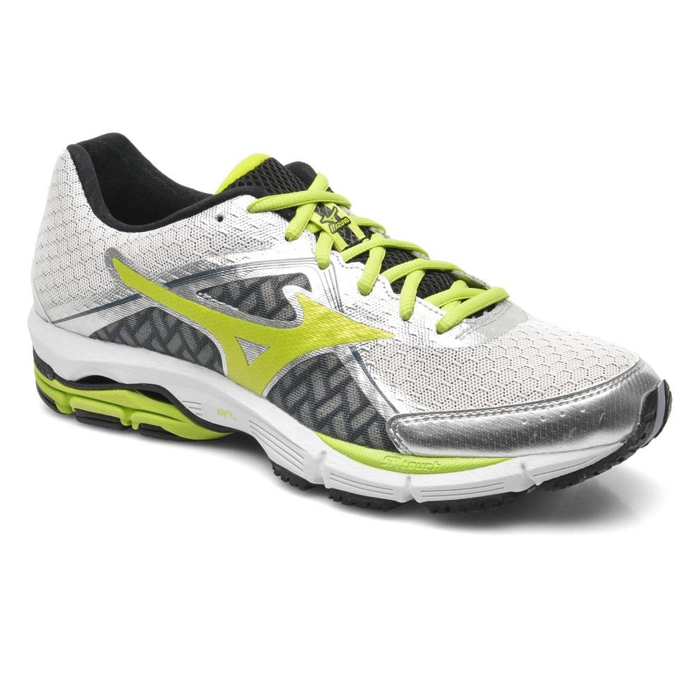 Pánské fitness běžecké boty Mizuno Wave Ultima 6 41