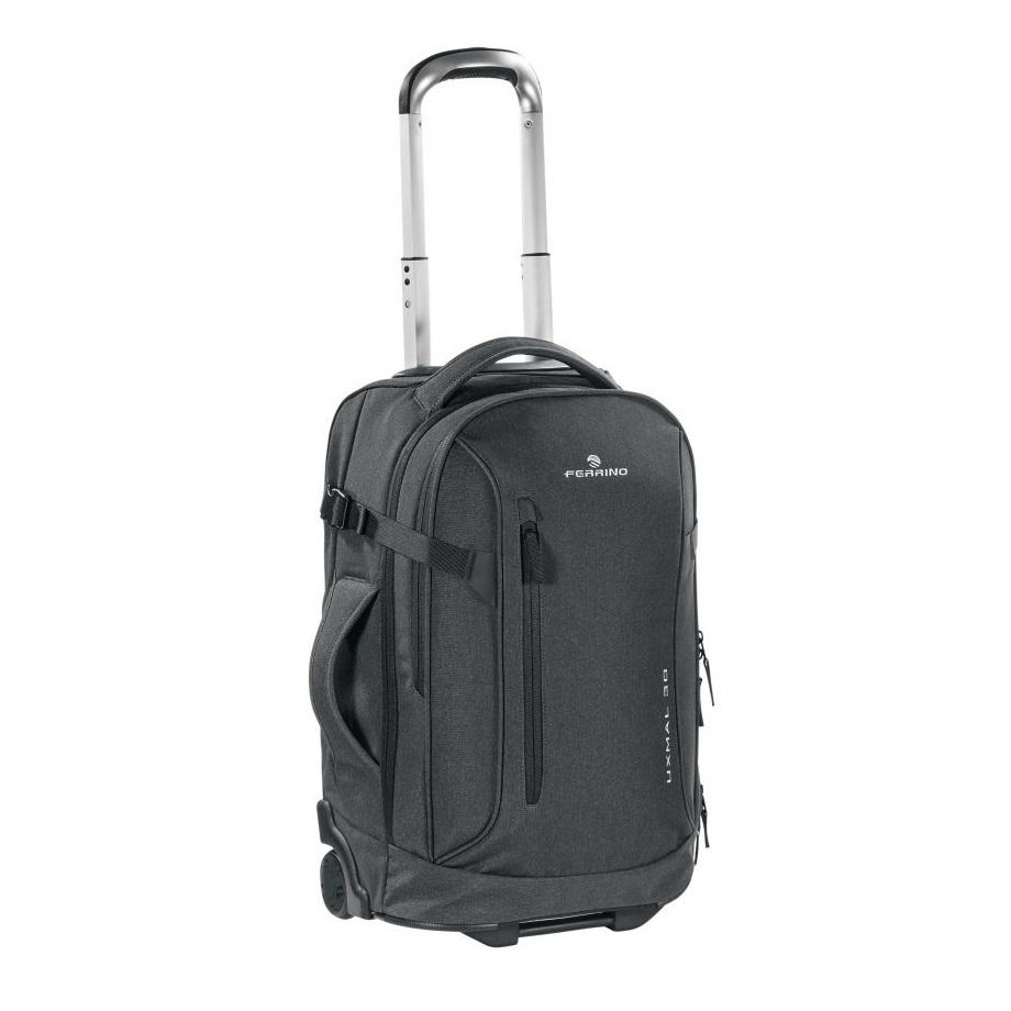 Cestovní kufr FERRINO Uxmal 30 2019