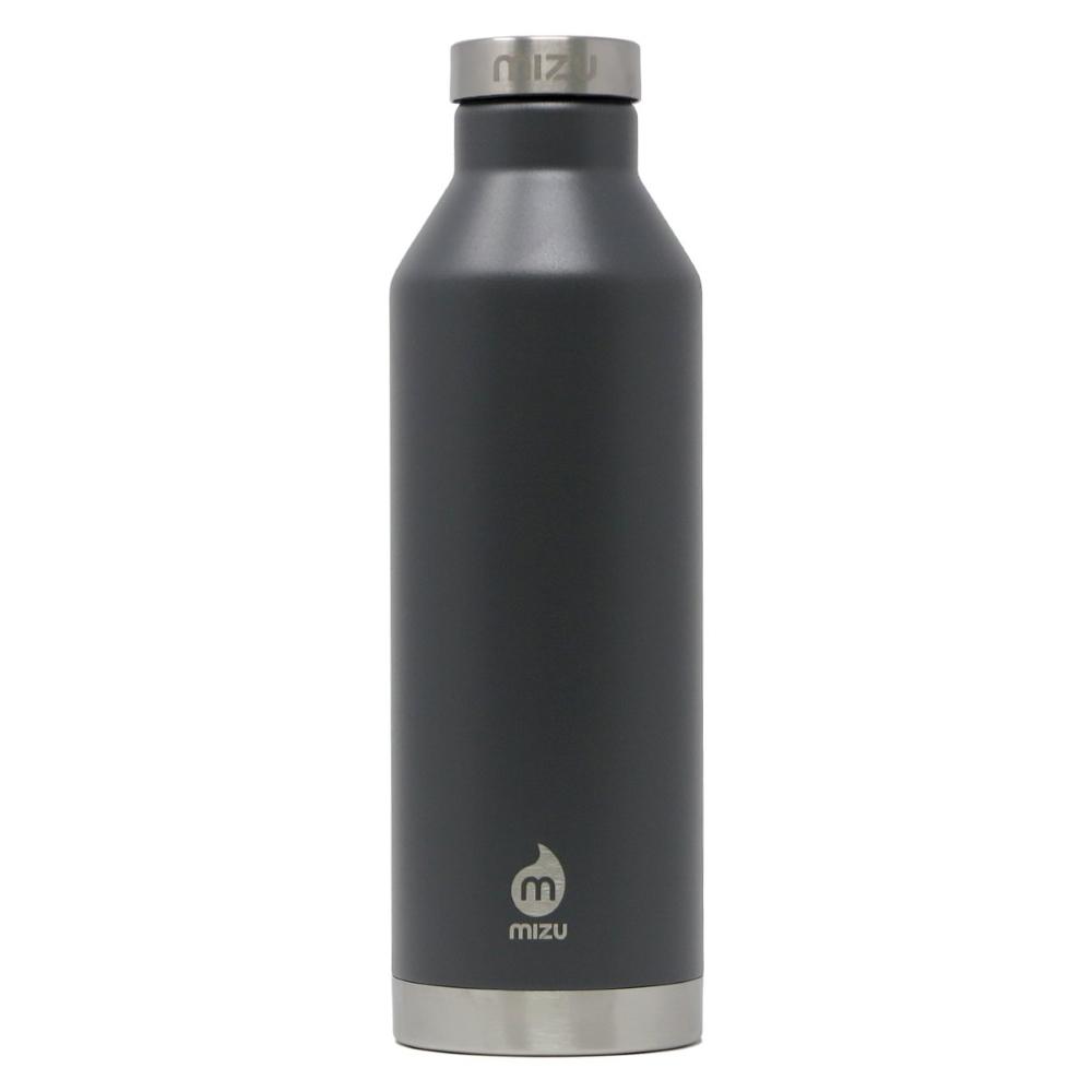Termoska Mizu V8 Grey